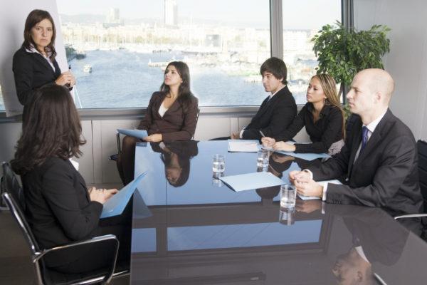 Psihologia muncii: Cum influențează economia țării gradul de cooperare dintre angajați