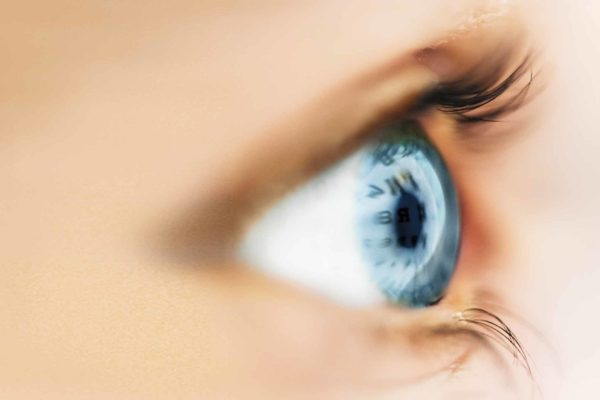 Incidenţa tulburării de personalitate borderline în rândul persoanelor cu deficienţe de vedere
