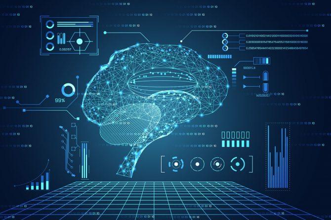 Despre testele IQ de pe Internet