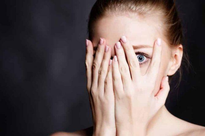 Ce sunt fobiile şi cum se tratează ele?