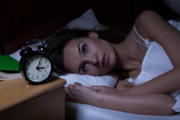 Ce efecte are asupra ta o noapte de nesomn?