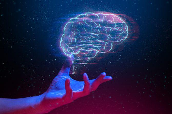 Ce prejudecăţi au oamenii în funcţie de gradul de inteligenţă