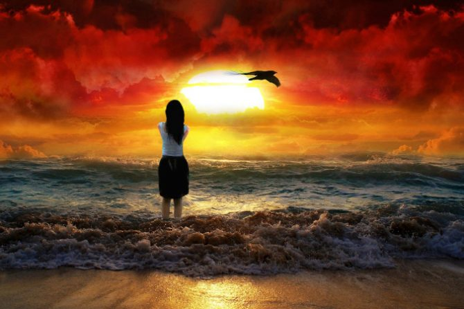 Automutilarea la femeile cu tulburare de personalitate borderline