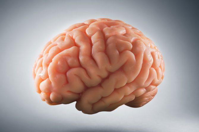 Cum să-ţi creşti IQ-ul: cinci sfaturi psihologice de urmat