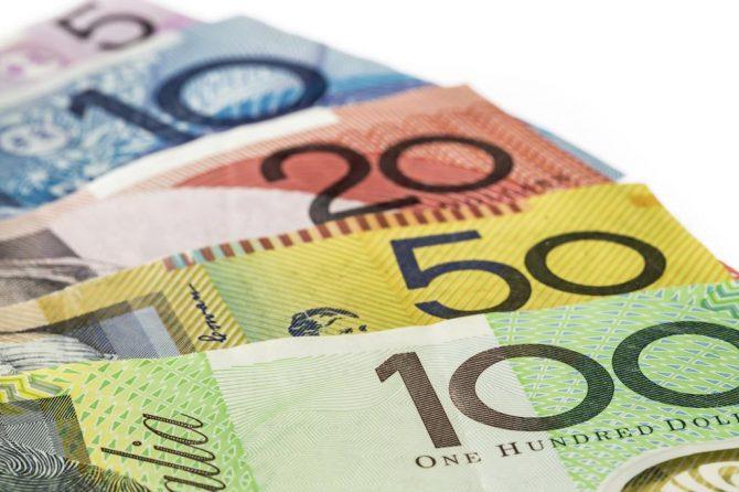 Consecinţele psihologice ale banilor
