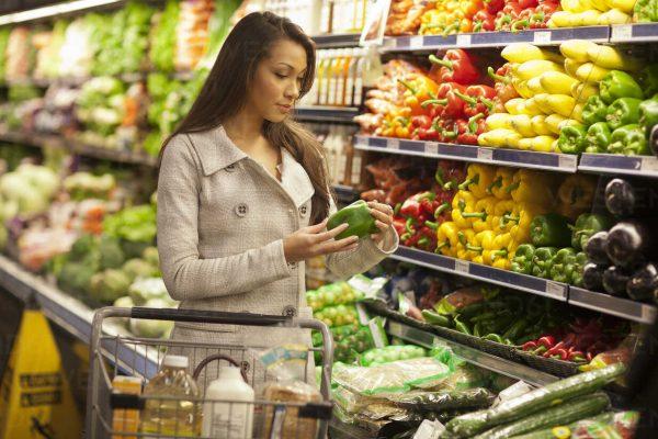 Trucuri psihologice folosite de supermarketuri